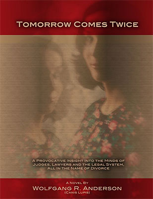 Tomorrow Comes Twice